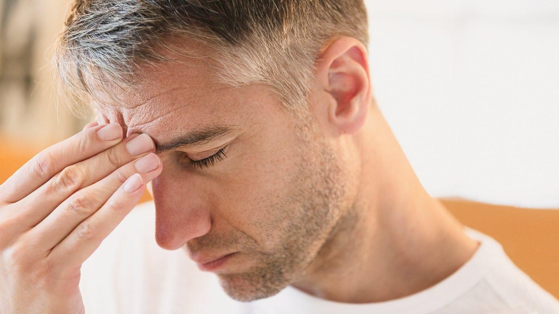 Migraine-Headache-Chiropractic-Treatment-Body-Image.jpg