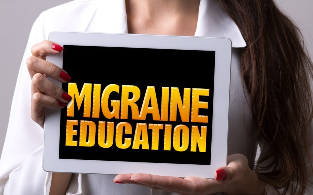 Migraine Education Improves Headache Treatment in El Paso, TX