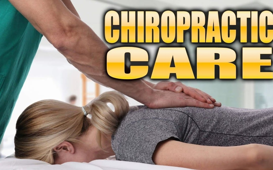 Common Causes of Neck and Back Pain | El Paso, TX Chiropractor