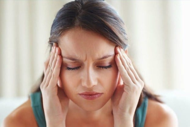 Types of Dizziness and its Causes | El Paso, TX Chiropractor