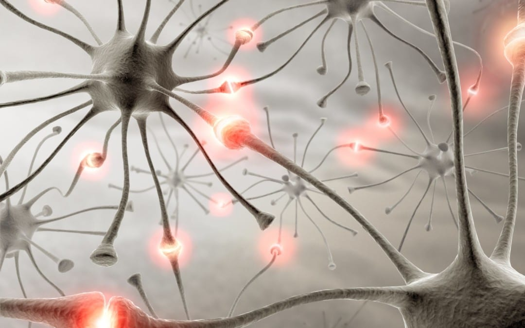 What is Central Sensitization? | El Paso, TX Chiropractor