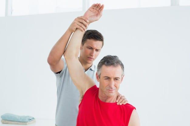 people are choosing chiropractic el paso tx.