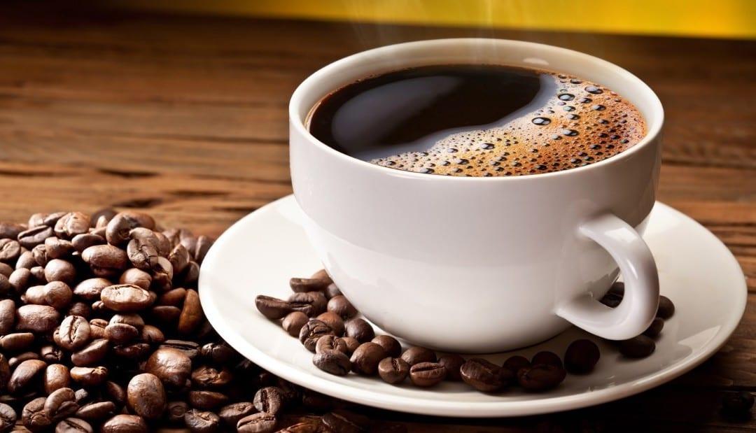Coffee and Health | El Paso, TX Chiropractor