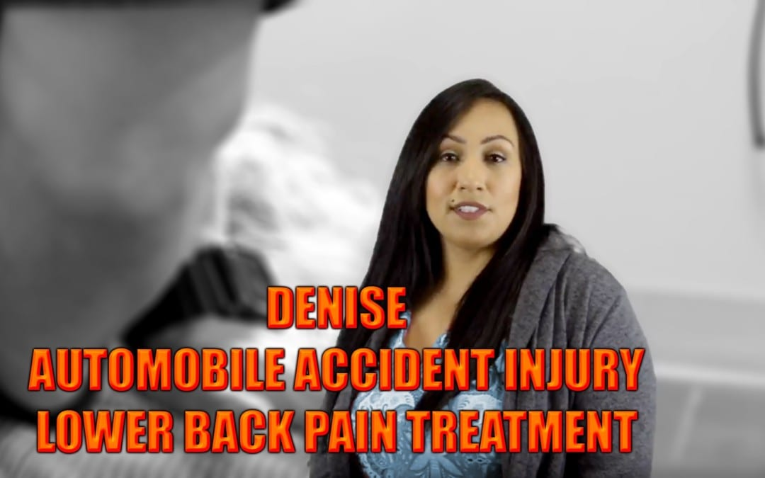 lower back pain treatment el paso, tx.