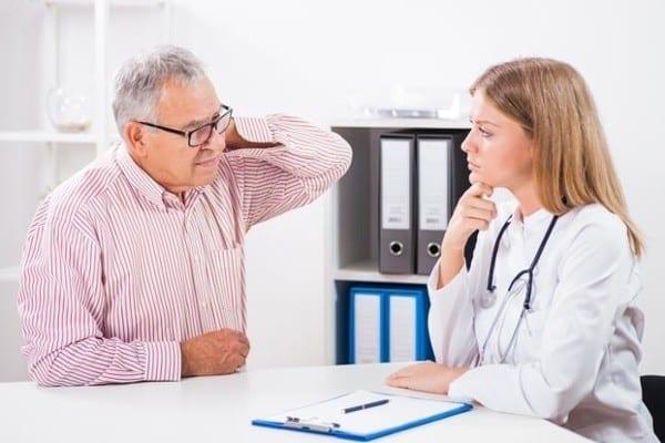 How Chiropractic Care Helps Relieve Fibromyalgia