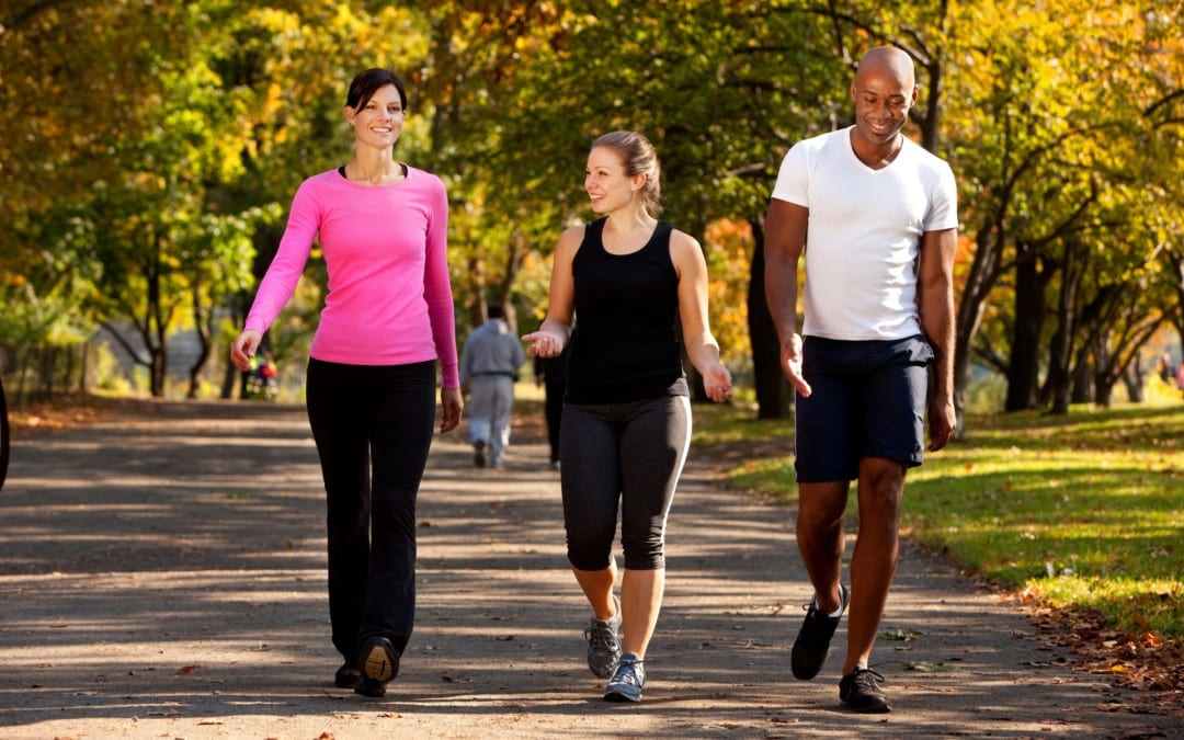 Treatment for Balance and Gait Disorders