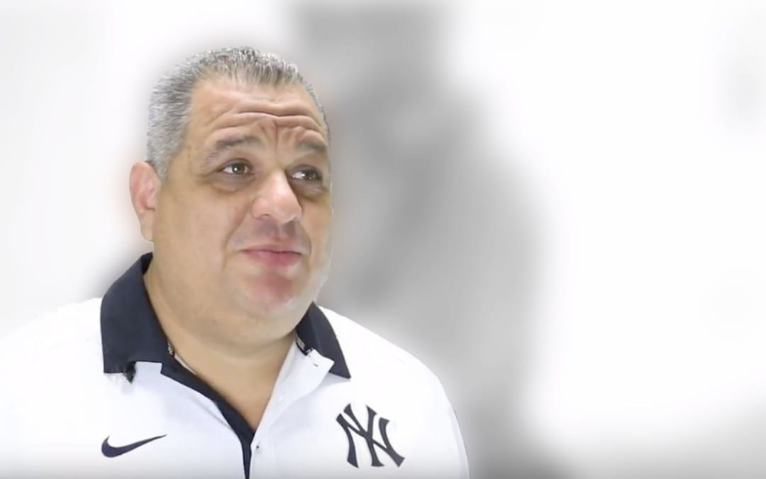 Sports Injury Rehabilitation | Video | El Paso, Tx
