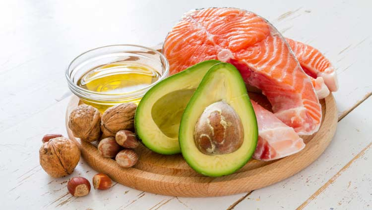 The Ketogenic Diet vs the Modified Ketogenic Diet