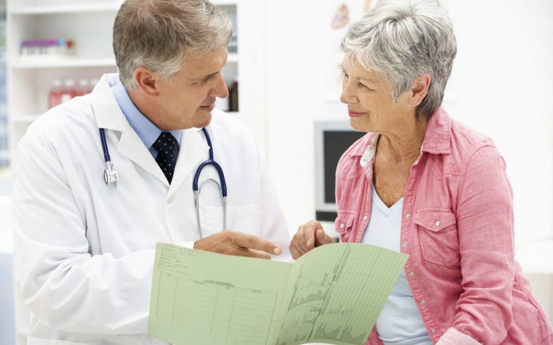 Functional Medicine Part 4: Women's Hormones
