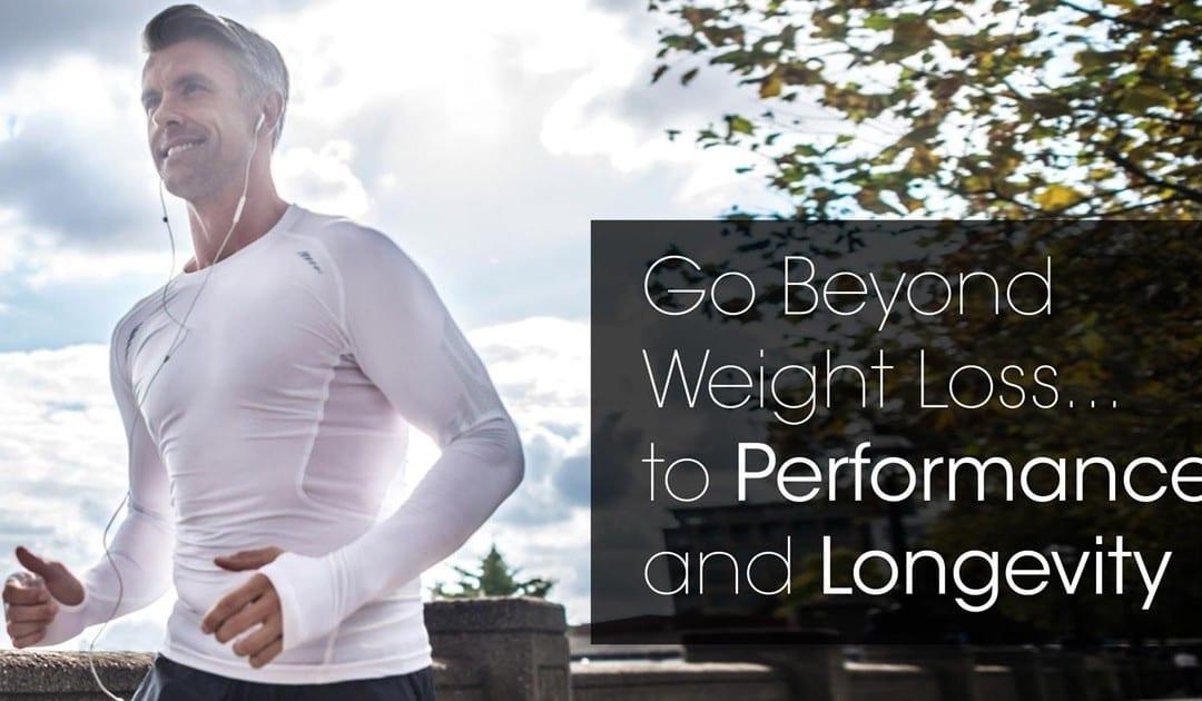 ProLon� Fasting Mimicking Diet Benefits