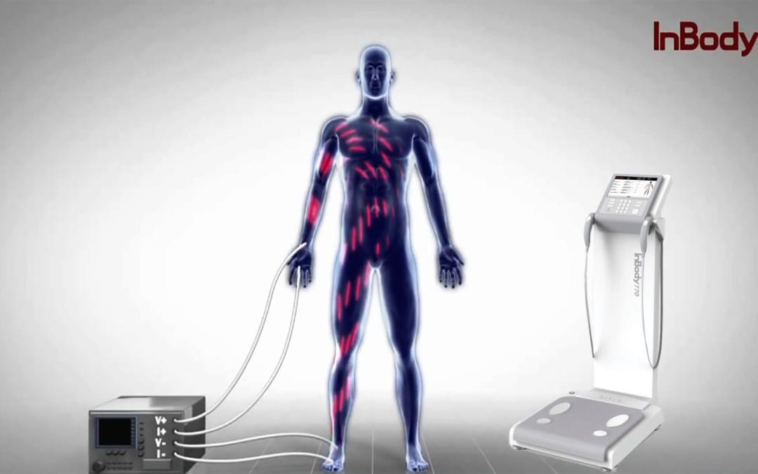 Bioelectrical Impedance Analysis Application | El Paso, Tx.