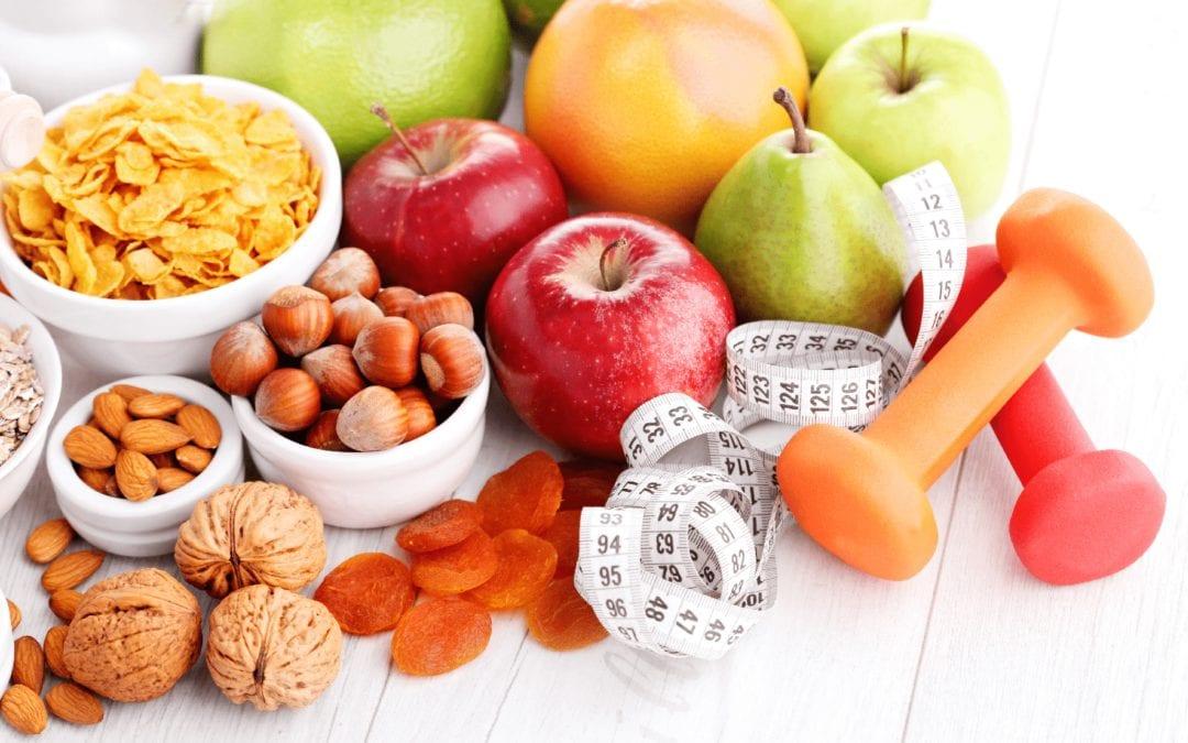 Methylation, Nutrition, And Lifestyle Habits