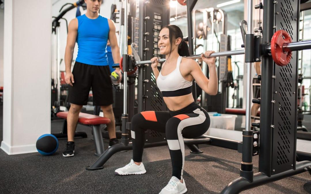 Hip Injury Prevention for Athletes El Paso, Texas