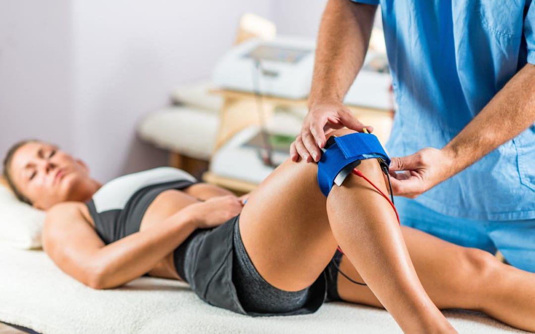 Poor Biomechanics, Overuse Injury, Runner's Knee and Chiropractic