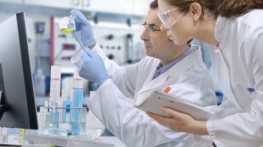 Using Integrative Methods for Hormone Testing