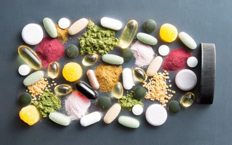 vitamins-and-supplements