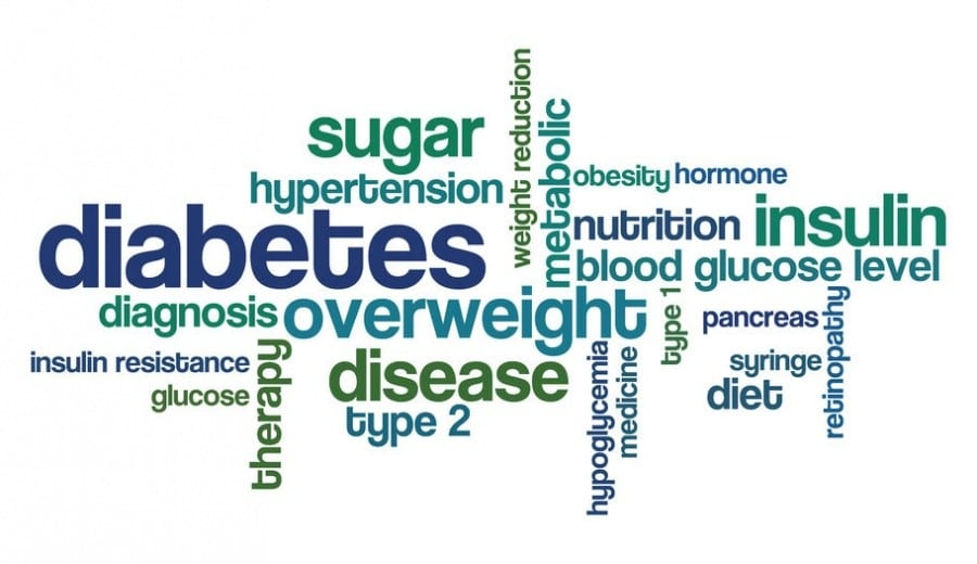 Functional Endocrinology: Latent Autoimmune Diabetes in Adults