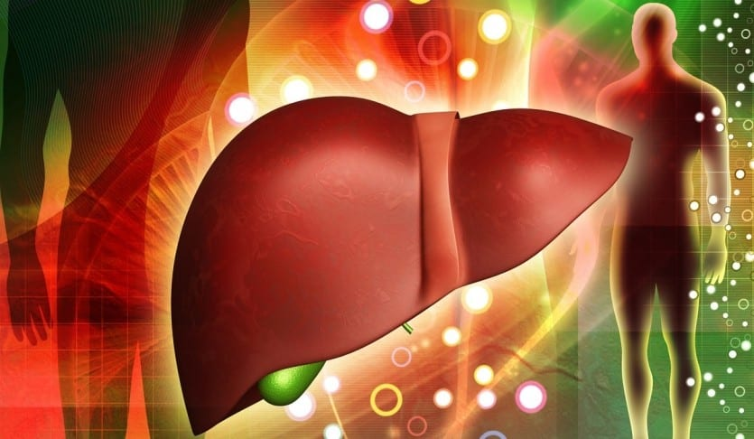 Functional Endocrinology: Hepatic Biotransformation & Hormone Balance