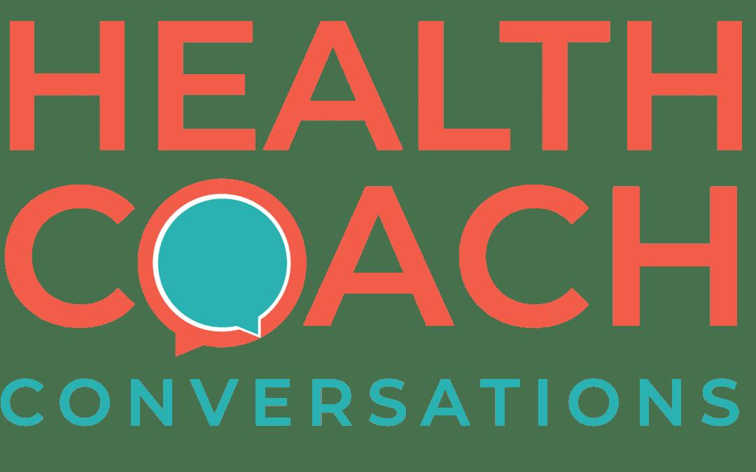 Health Coaching in El Paso: Part 3