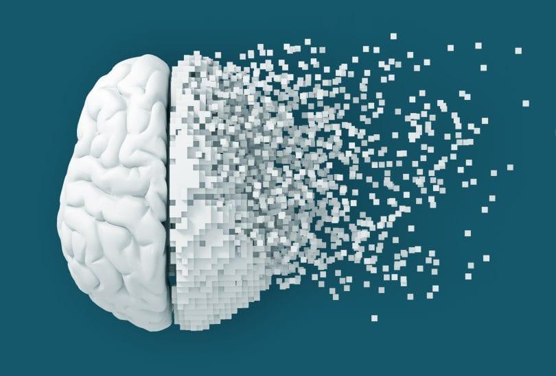 Functional Neurology: Leaky Blood-Brain Barrier and Brain Health