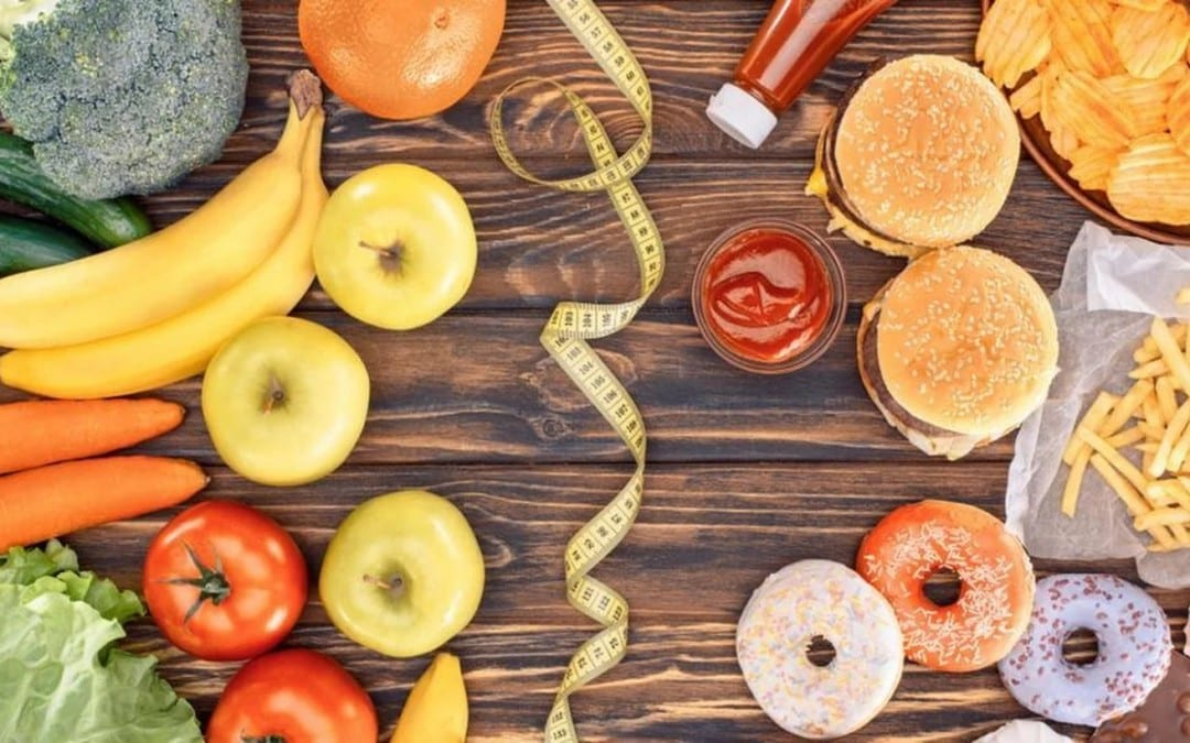 Functional Neurology: Foods to Eat and Avoid with Hyperthyroidism