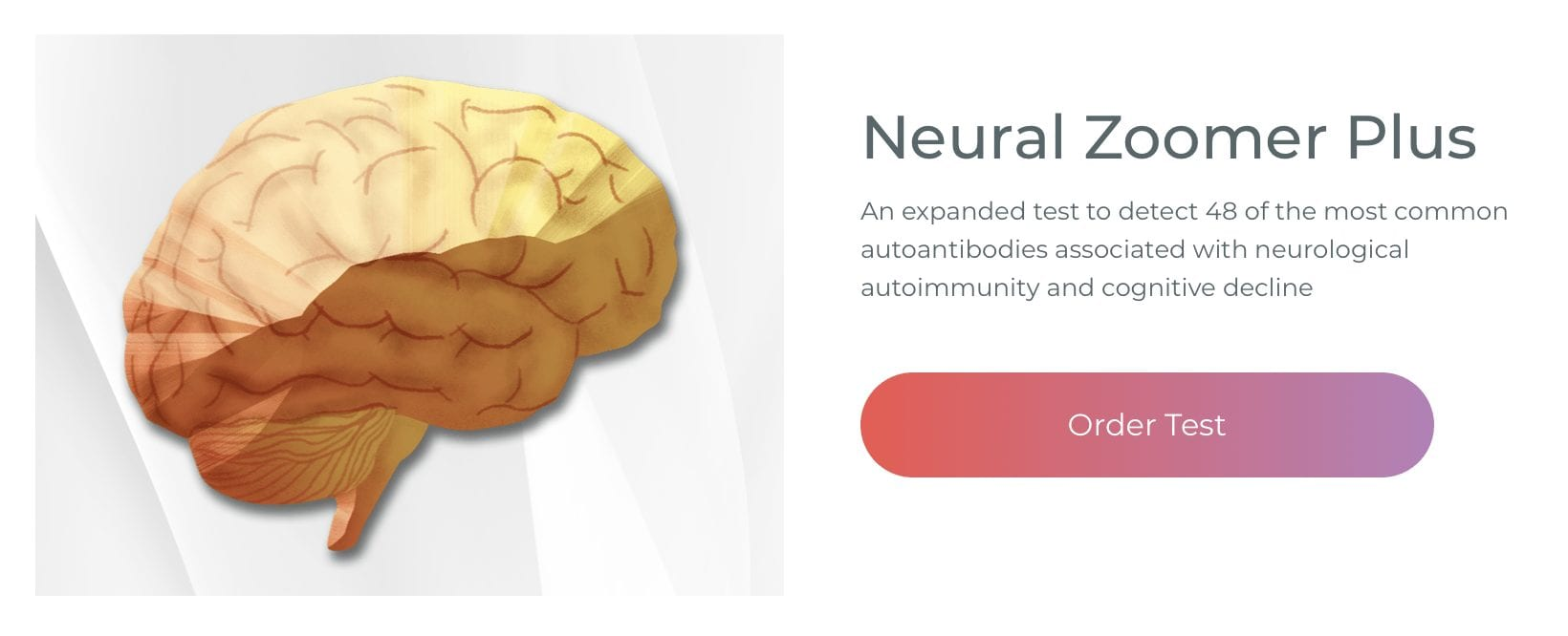 Neural Zoomer Plus   El Paso, TX Chiropractor
