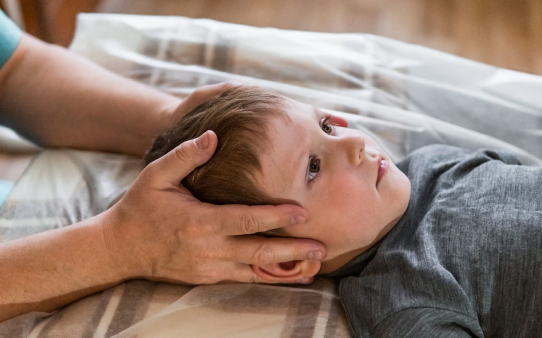 Spinal Meningitis Can Affect the Spine: What to Know