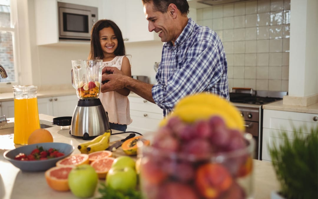 Not All Foods Are Beneficial For Bone Health and Osteoporosis Prevention