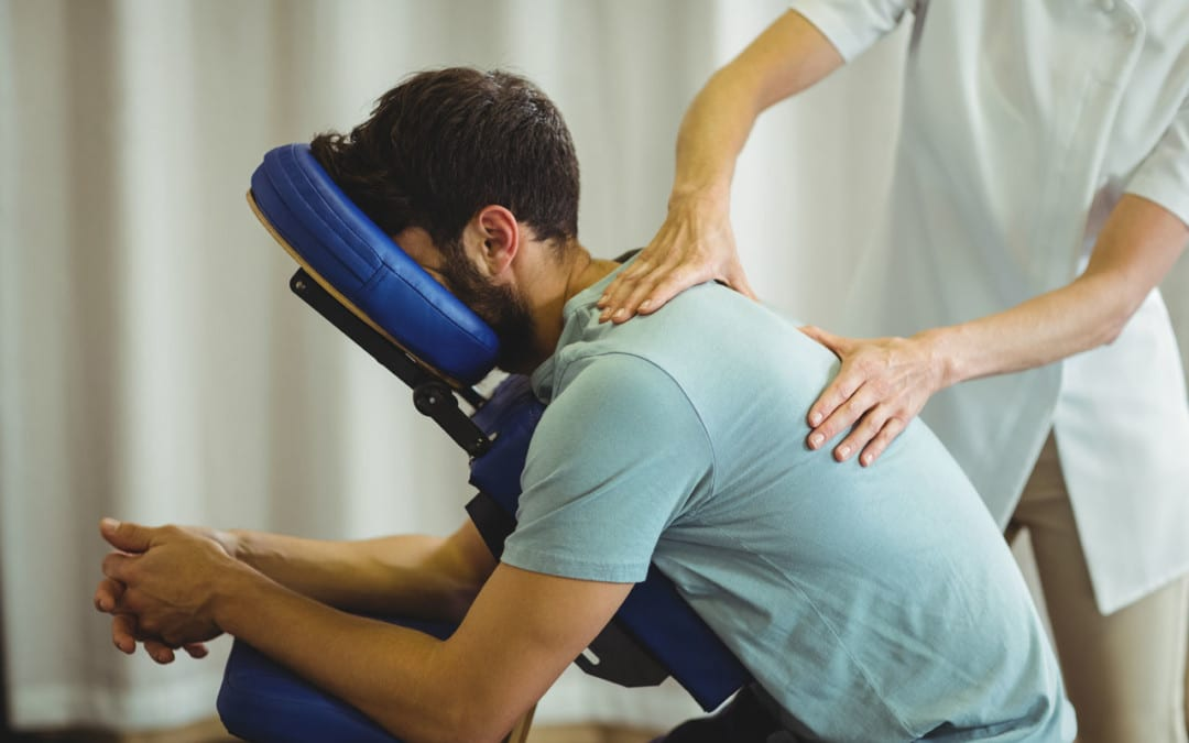 Young Adult Degenerative Disc Disorder and Optimal Spine Health