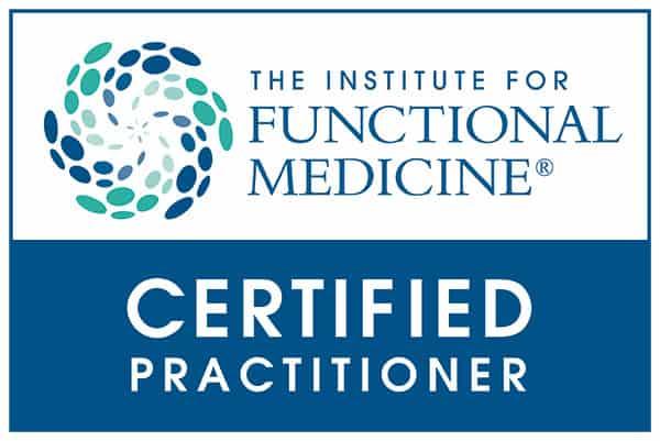 IFMCP Functional Medicine El Paso
