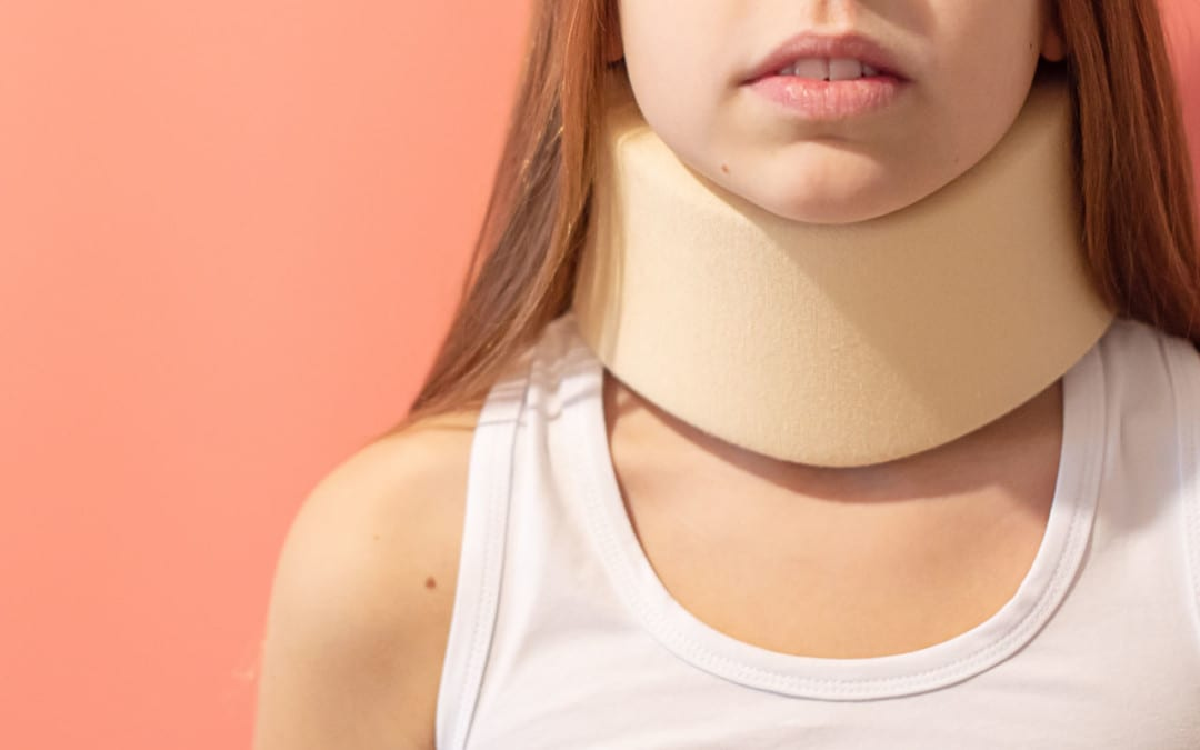 Ways Chiropractic Treats Whiplash Effectively and Successfully