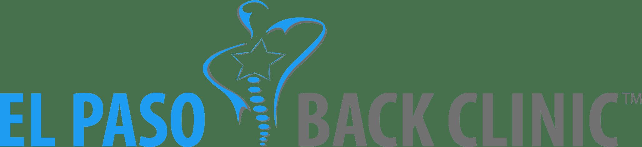 El Paso Back Clinic® • 915-850-0900