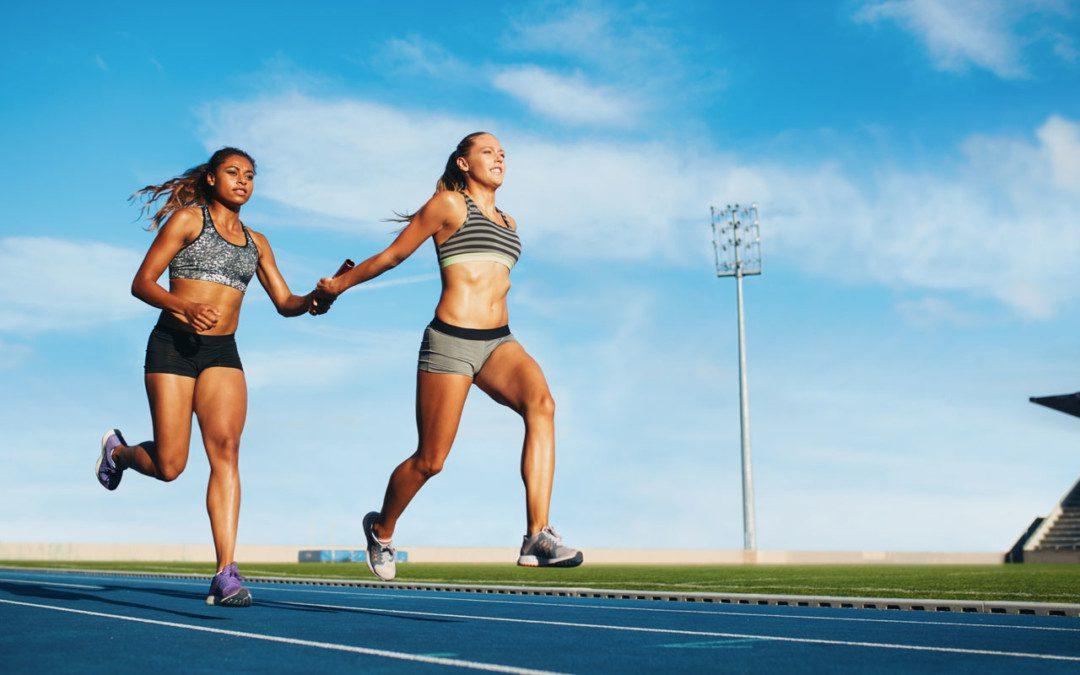 Quadriceps Thigh Strain: Chiropractic
